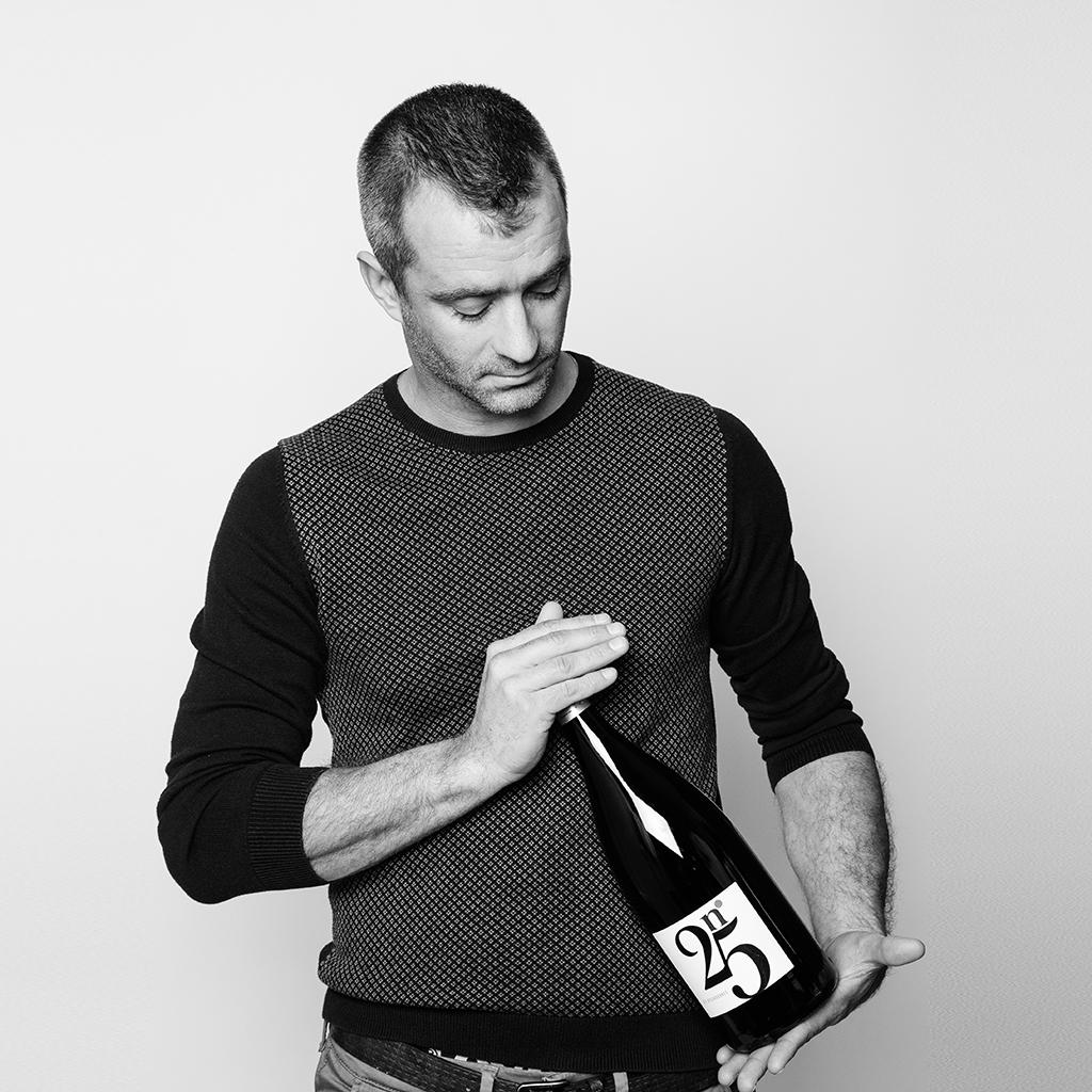 Julien Teulier