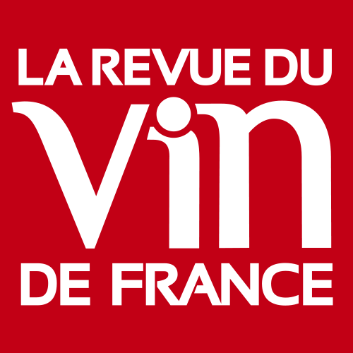 logo_rvf