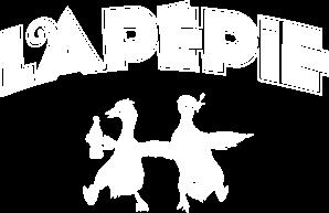 logo-lapepie-blc