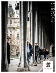 REGARDS-magazine-2019-pdf-229x300.jpg