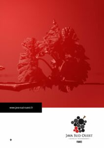 plaquette-JSO-FRANCE-2021-pdf-212x300.jpg